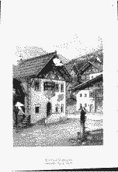 /tessmannDigital/presentation/media/image/Page/247505/247505_9_object_4439688.png