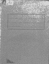 /tessmannDigital/presentation/media/image/Page/252233/252233_1_object_5230560.png