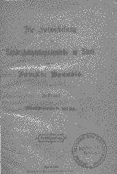 /tessmannDigital/presentation/media/image/Page/303788/303788_2_object_5382468.png