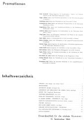 /tessmannDigital/presentation/media/image/Page/319170-196503/319170-196503_2_object_5830022.png