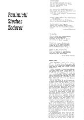 /tessmannDigital/presentation/media/image/Page/319170-196503/319170-196503_8_object_5830028.png