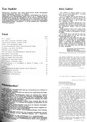 /tessmannDigital/presentation/media/image/Page/319170-196607/319170-196607_2_object_5830175.png