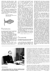 /tessmannDigital/presentation/media/image/Page/319170-196607/319170-196607_4_object_5830177.png