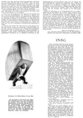 /tessmannDigital/presentation/media/image/Page/319170-196607/319170-196607_7_object_5830180.png