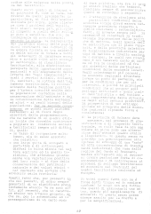 /tessmannDigital/presentation/media/image/Page/319173-197204/319173-197204_14_object_5836562.png