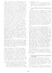 /tessmannDigital/presentation/media/image/Page/319173-197204/319173-197204_19_object_5836567.png