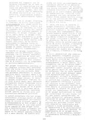 /tessmannDigital/presentation/media/image/Page/319173-197204/319173-197204_22_object_5836570.png