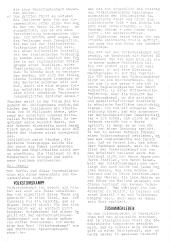 /tessmannDigital/presentation/media/image/Page/319173-197204/319173-197204_34_object_5836582.png