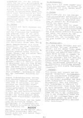 /tessmannDigital/presentation/media/image/Page/319173-197204/319173-197204_35_object_5836583.png
