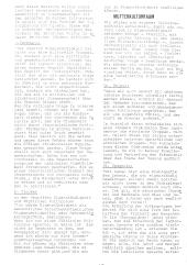 /tessmannDigital/presentation/media/image/Page/319173-197204/319173-197204_37_object_5836585.png