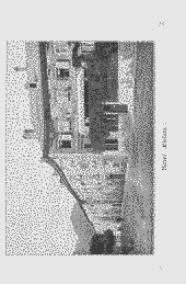 /tessmannDigital/presentation/media/image/Page/328383/328383_39_object_4614314.png