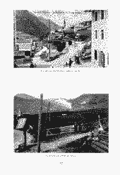 /tessmannDigital/presentation/media/image/Page/355148/355148_34_object_5276439.png