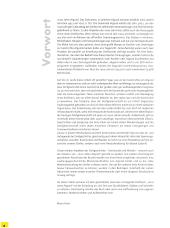 /tessmannDigital/presentation/media/image/Page/387602/387602_11_object_5509015.png