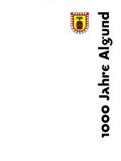 /tessmannDigital/presentation/media/image/Page/387602/387602_4_object_5509008.png