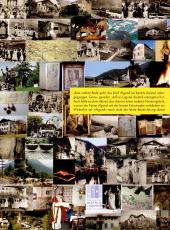 /tessmannDigital/presentation/media/image/Page/387602/387602_7_object_5509011.png