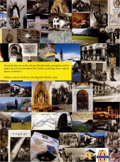 /tessmannDigital/presentation/media/image/Page/387602/387602_8_object_5509012.png