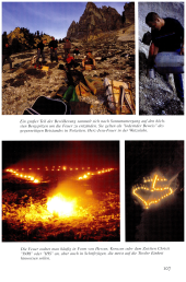 /tessmannDigital/presentation/media/image/Page/389356/389356_111_object_5509915.png