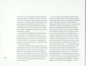 /tessmannDigital/presentation/media/image/Page/403253_BRUNECK/403253_BRUNECK_20_object_5510323.png