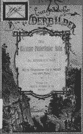 /tessmannDigital/presentation/media/image/Page/410180/410180_1_object_4621331.png