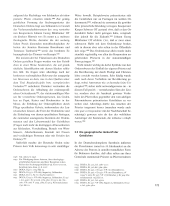 /tessmannDigital/presentation/media/image/Page/416313_SCHLANDERS/416313_SCHLANDERS_175_object_5512194.png