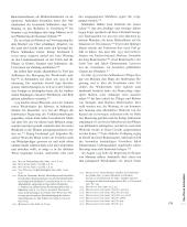 /tessmannDigital/presentation/media/image/Page/416313_SCHLANDERS/416313_SCHLANDERS_182_object_5512201.png