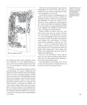 /tessmannDigital/presentation/media/image/Page/416313_SCHLANDERS/416313_SCHLANDERS_95_object_5512114.png