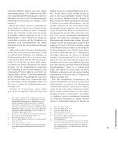 /tessmannDigital/presentation/media/image/Page/416313_SCHLANDERS/416313_SCHLANDERS_98_object_5512117.png