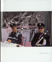 /tessmannDigital/presentation/media/image/Page/427160/427160_321_object_5635955.png