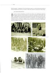 /tessmannDigital/presentation/media/image/Page/433052/433052_329_object_5514027.png