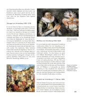 /tessmannDigital/presentation/media/image/Page/447976/447976_273_object_5514487.png