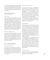 /tessmannDigital/presentation/media/image/Page/447976/447976_583_object_5514797.png