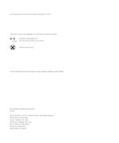 /tessmannDigital/presentation/media/image/Page/447976/447976_7_object_5514221.png