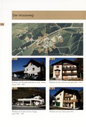 /tessmannDigital/presentation/media/image/Page/457501_GALSAUN/457501_GALSAUN_344_object_5515646.png