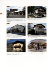 /tessmannDigital/presentation/media/image/Page/457501_GALSAUN/457501_GALSAUN_352_object_5515654.png