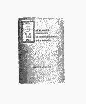 /tessmannDigital/presentation/media/image/Page/474710/474710_1_object_5378843.png