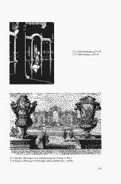 /tessmannDigital/presentation/media/image/Page/4887/4887_161_object_5789898.png