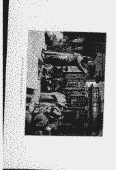 /tessmannDigital/presentation/media/image/Page/498695/498695_3_object_4474218.png