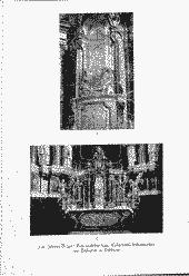 /tessmannDigital/presentation/media/image/Page/506184/506184_101_object_4862744.png