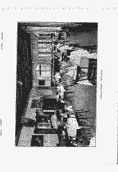 /tessmannDigital/presentation/media/image/Page/511347/511347_10_object_4660529.png