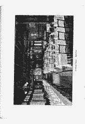 /tessmannDigital/presentation/media/image/Page/511347/511347_9_object_4660528.png