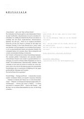 /tessmannDigital/presentation/media/image/Page/511757-200901/511757-200901_3_object_5835983.png