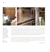 /tessmannDigital/presentation/media/image/Page/520819_DORF/520819_DORF_190_object_5624477.png