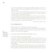 /tessmannDigital/presentation/media/image/Page/520819_DORF/520819_DORF_192_object_5624479.png