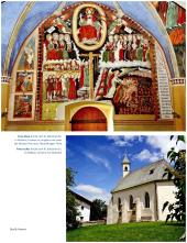 /tessmannDigital/presentation/media/image/Page/534197_ST/534197_ST_355_object_5627268.png