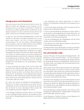 /tessmannDigital/presentation/media/image/Page/534197_ST/534197_ST_366_object_5627279.png
