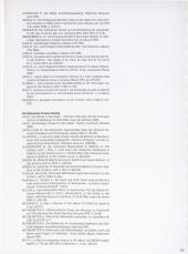 /tessmannDigital/presentation/media/image/Page/536915_STERZING/536915_STERZING_159_object_5627628.png