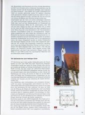 /tessmannDigital/presentation/media/image/Page/536915_STERZING/536915_STERZING_83_object_5627552.png