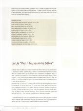 /tessmannDigital/presentation/media/image/Page/539157_NOSTA_SELVA/539157_NOSTA_SELVA_473_object_5628118.png