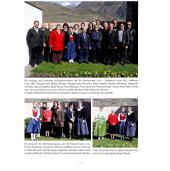 /tessmannDigital/presentation/media/image/Page/573718/573718_136_object_5629228.png