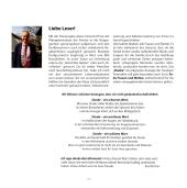 /tessmannDigital/presentation/media/image/Page/573718/573718_140_object_5629232.png